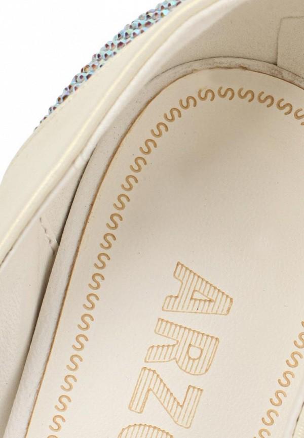 Туфли на каблуке ARZOmania V 187-2: изображение 11
