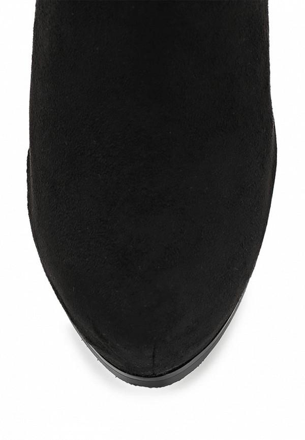 Сапоги на каблуке ARZOmania V 280-10: изображение 5