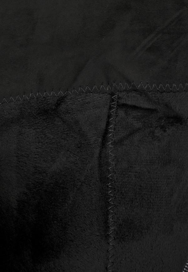 Сапоги на каблуке ARZOmania V 280-10: изображение 6