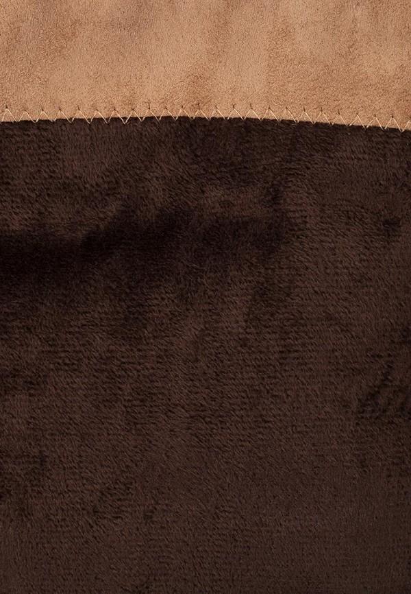 Сапоги на каблуке ARZOmania V 281-9: изображение 6