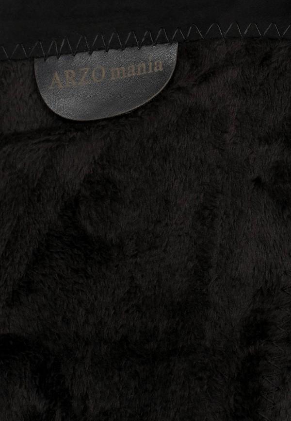 Сапоги на танкетке ARZOmania V 282-10: изображение 11