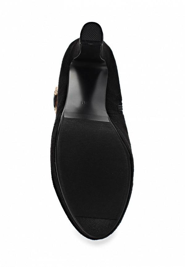 Сапоги на каблуке ARZOmania V 283-10: изображение 3