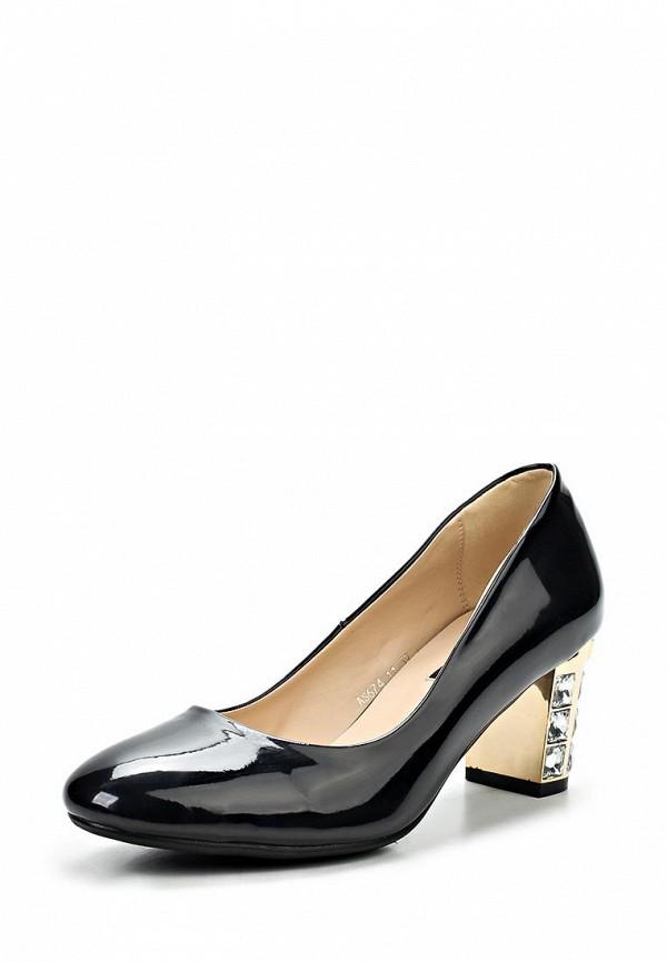 Туфли на каблуке ARZOmania AS 674-11: изображение 1