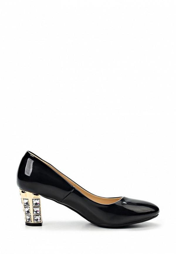 Туфли на каблуке ARZOmania AS 674-11: изображение 4
