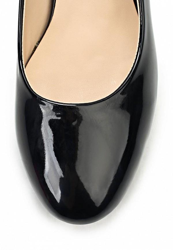 Туфли на каблуке ARZOmania AS 674-11: изображение 5
