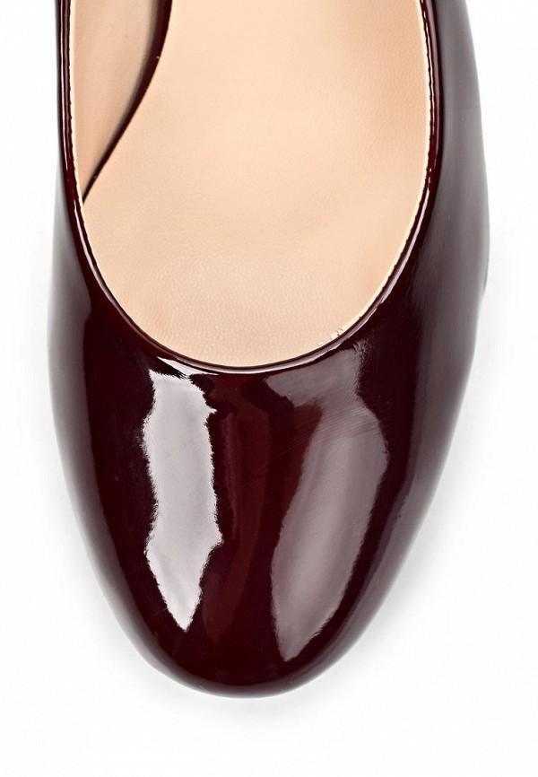 Туфли на каблуке ARZOmania AS 674-8: изображение 5