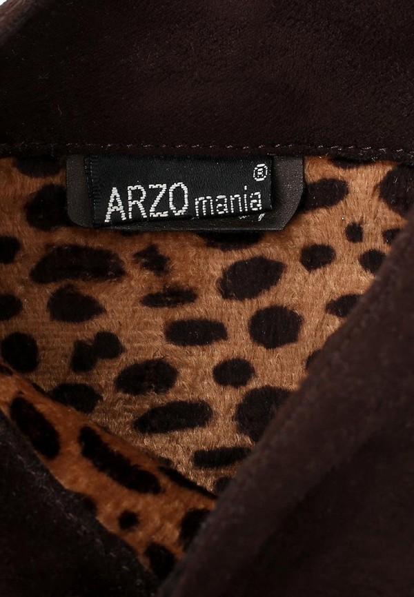 Женские сапоги ARZOmania AS 881-1: изображение 11