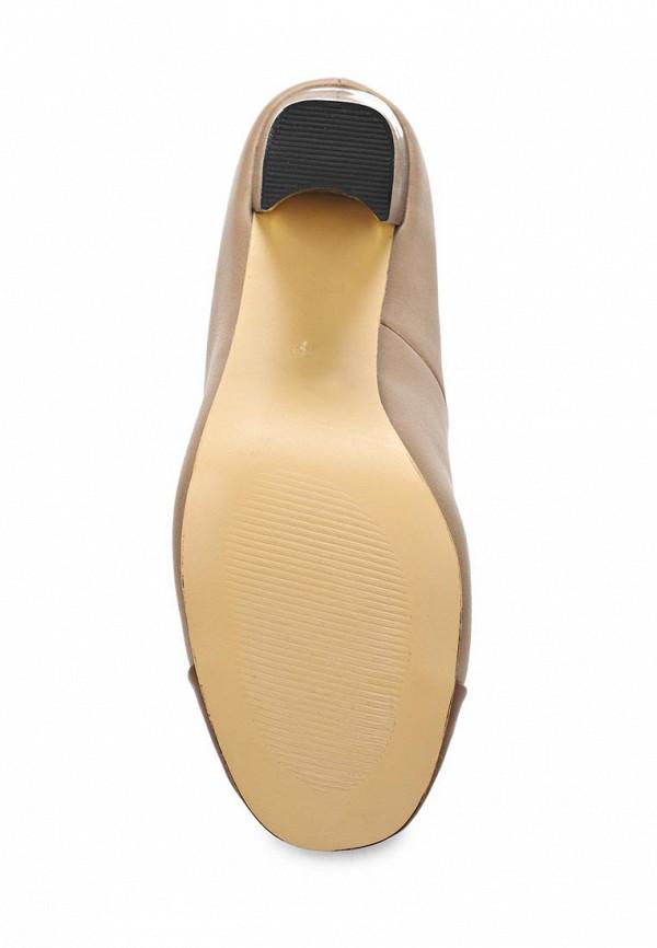 Туфли на каблуке ARZOmania CV 1026-3: изображение 3