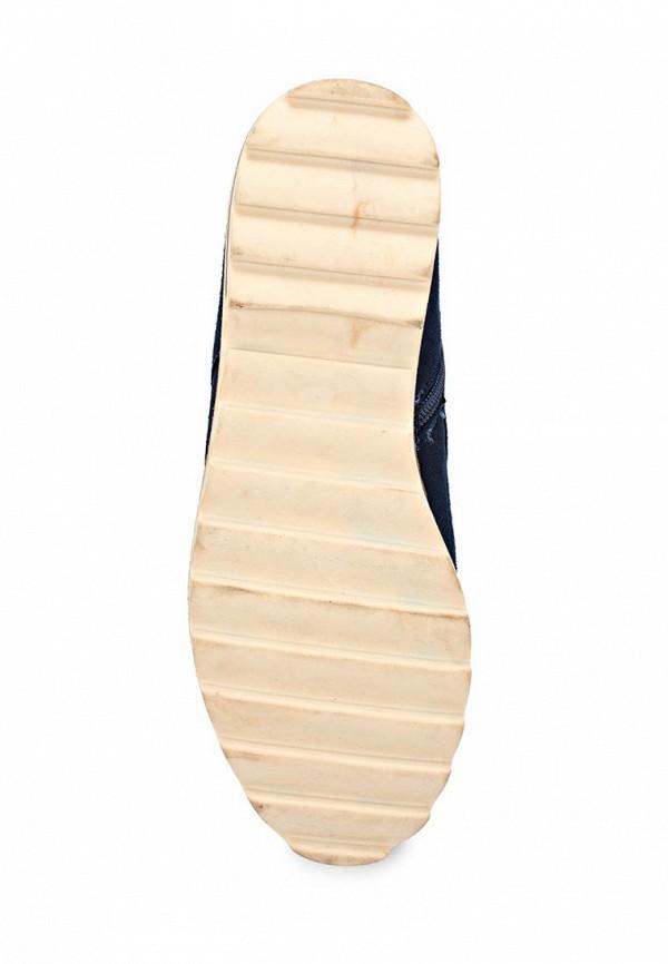 Женские ботинки ARZOmania CV 1066-6: изображение 2