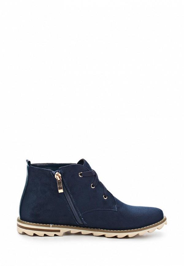 Женские ботинки ARZOmania CV 1066-6: изображение 7