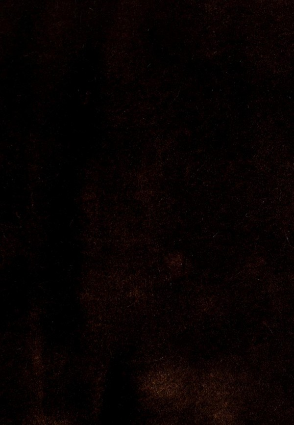 Сапоги на плоской подошве ARZOmania V 304-3: изображение 12