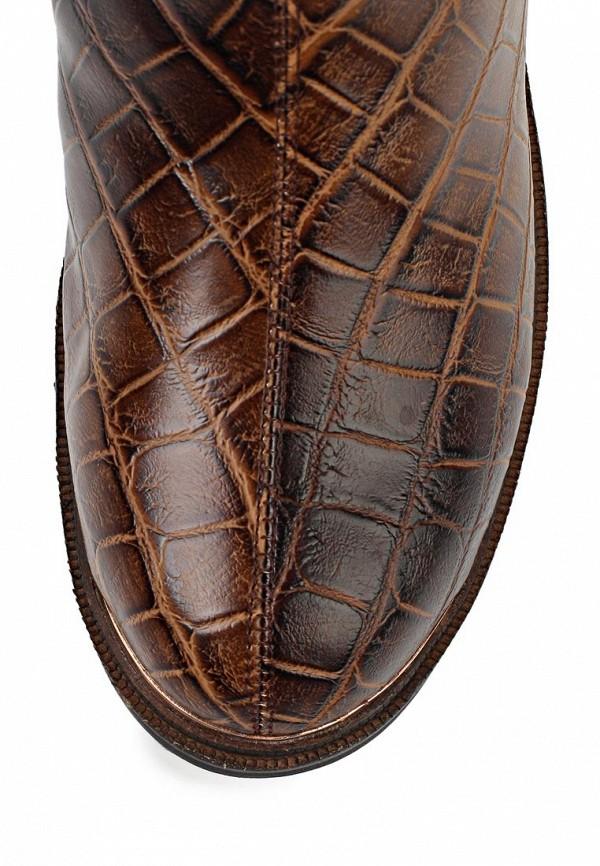 Сапоги на плоской подошве ARZOmania ZCV 260-1: изображение 6