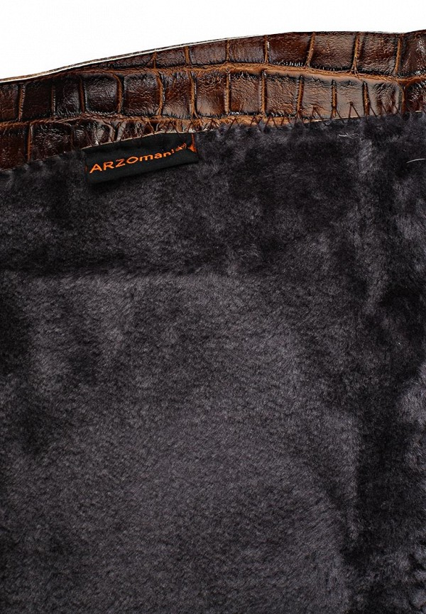 Сапоги на плоской подошве ARZOmania ZCV 260-1: изображение 12
