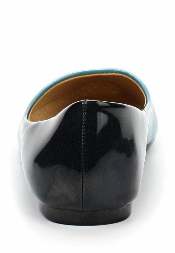Туфли ARZOmania