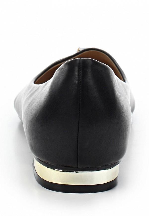 Туфли на плоской подошве ARZOmania L 6: изображение 3