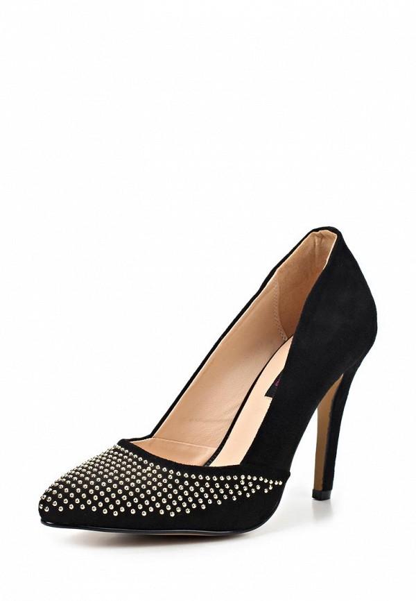 Туфли на каблуке ARZOmania AI 255-10: изображение 1