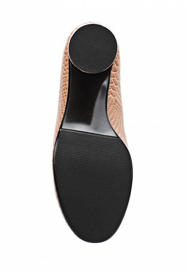 Туфли на каблуке ARZOmania AS 755-3: изображение 3