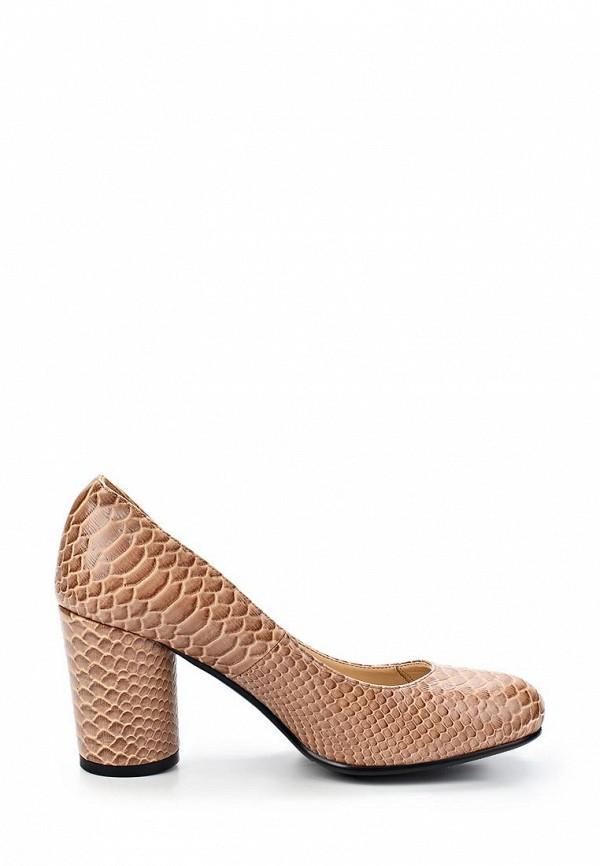 Туфли на каблуке ARZOmania AS 755-3: изображение 7