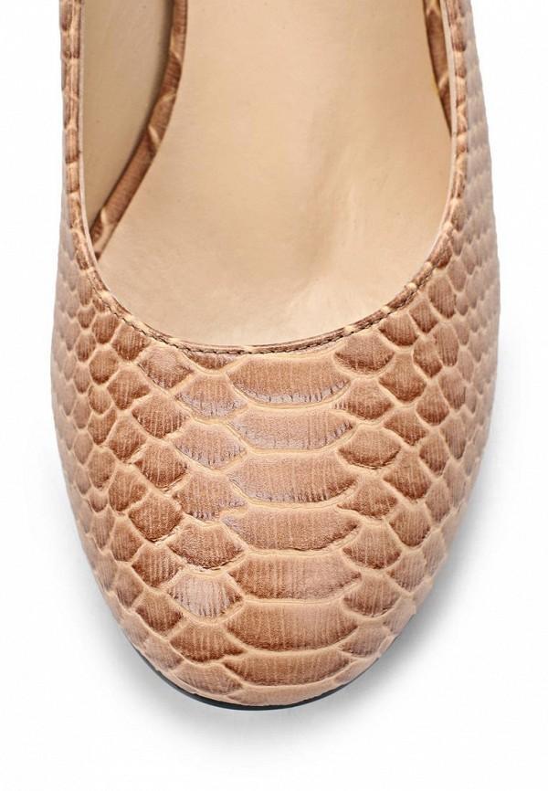 Туфли на каблуке ARZOmania AS 755-3: изображение 9