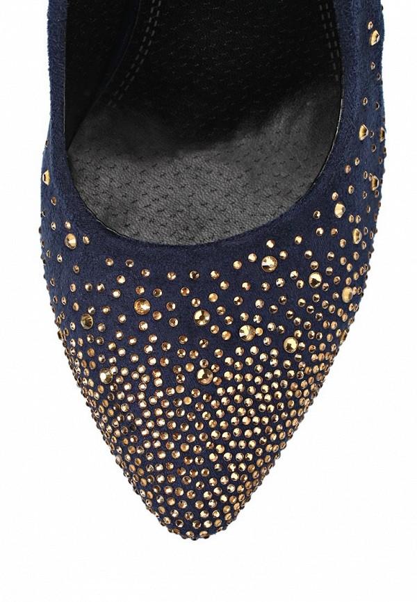 Туфли на каблуке ARZOmania CV 1071-6: изображение 5