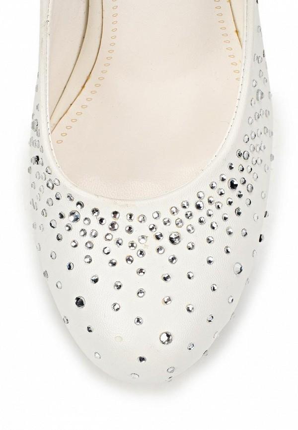 Туфли на каблуке ARZOmania LY 24-2: изображение 22