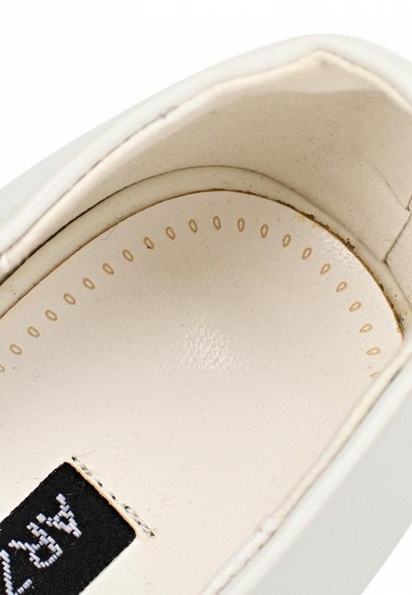 Туфли на каблуке ARZOmania LY 24-2: изображение 24