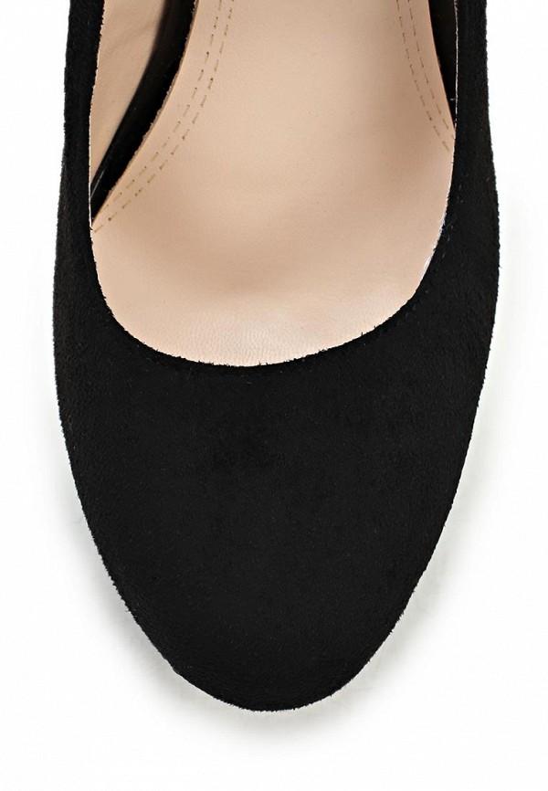 Туфли на каблуке ARZOmania TA 168-10: изображение 9