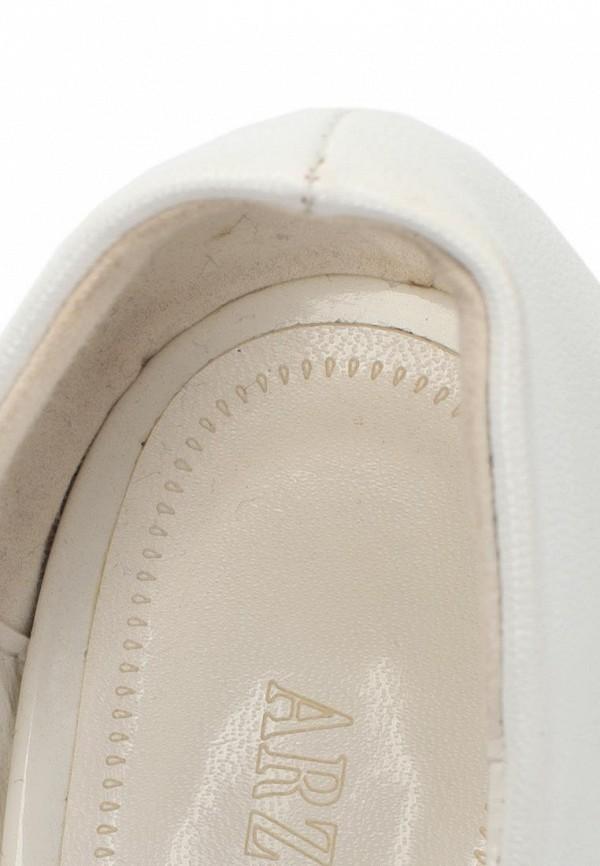 Туфли на каблуке ARZOmania V 177-2: изображение 24