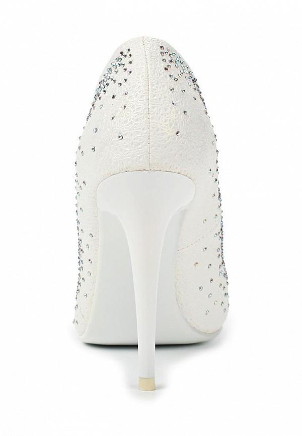 Туфли на каблуке ARZOmania V 204-2: изображение 16