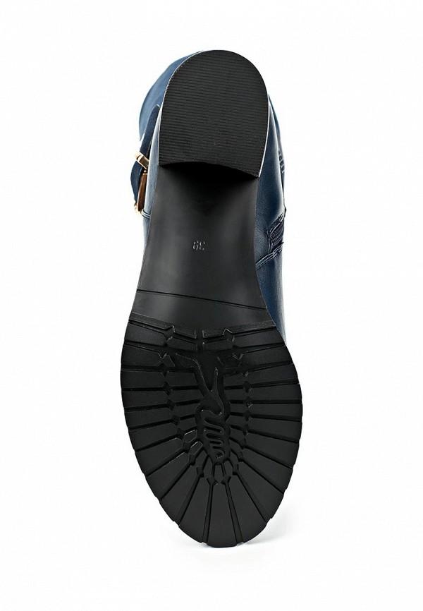 Сапоги на каблуке ARZOmania T 470-6: изображение 3