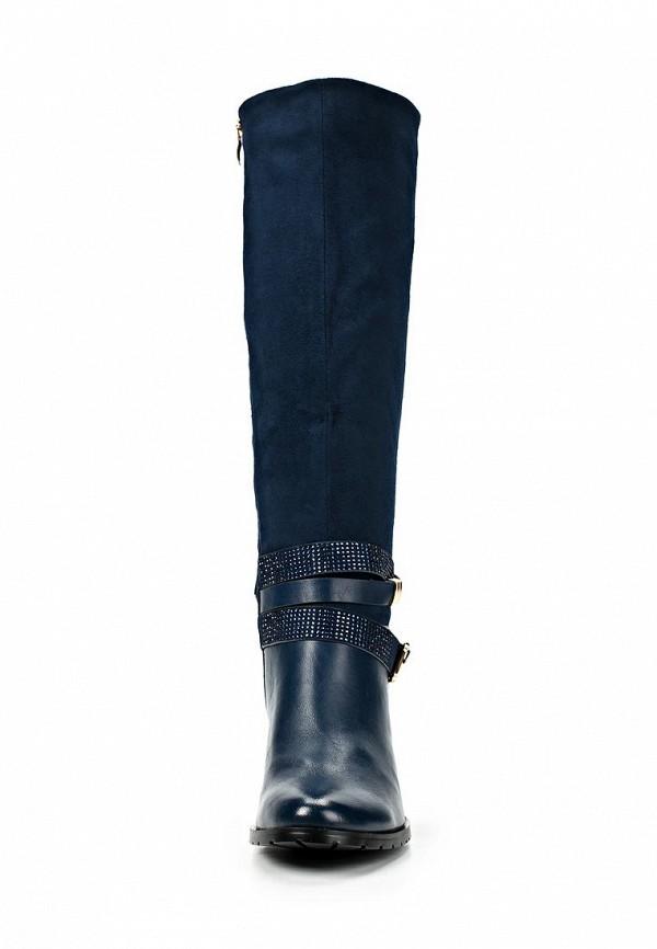 Сапоги на каблуке ARZOmania T 470-6: изображение 5