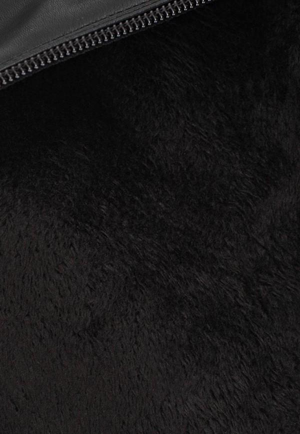 Сапоги на каблуке ARZOmania AS 112: изображение 11