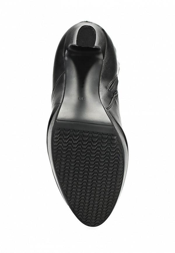 Сапоги на каблуке ARZOmania AS 113: изображение 3