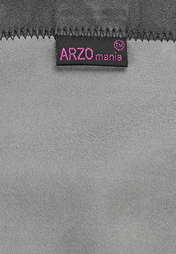Сапоги на каблуке ARZOmania AS 113: изображение 11