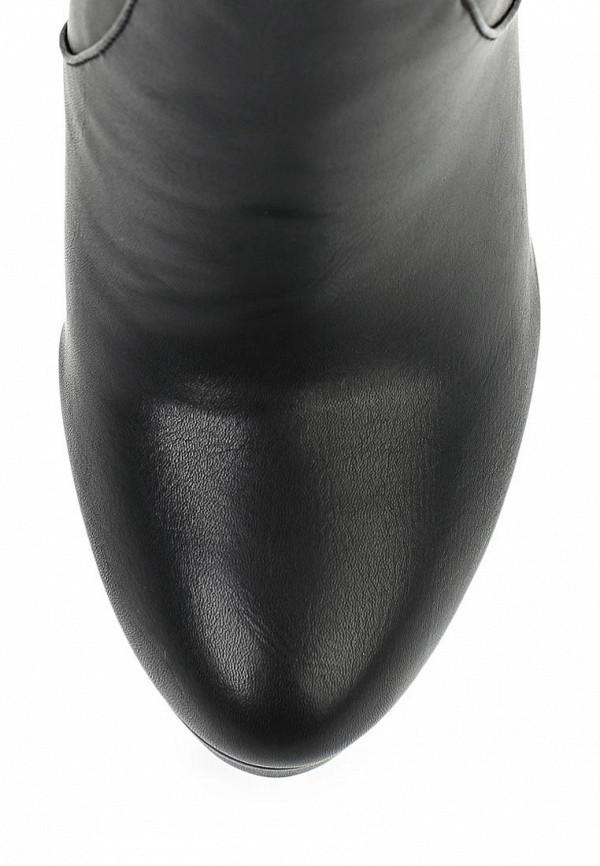 Сапоги на каблуке ARZOmania AS 115: изображение 5