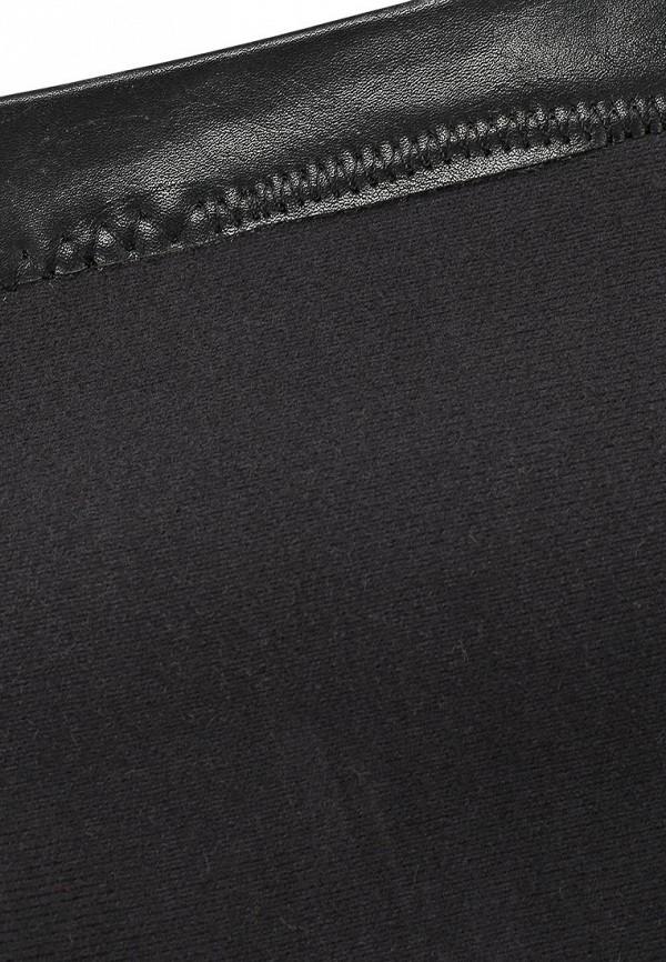 Сапоги на каблуке ARZOmania AS 115: изображение 6