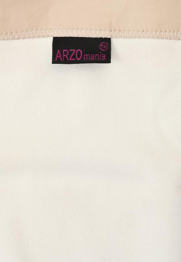 Сапоги на каблуке ARZOmania AS 113-3: изображение 11
