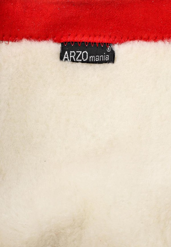 Женские сапоги ARZOmania SH 010-4: изображение 12