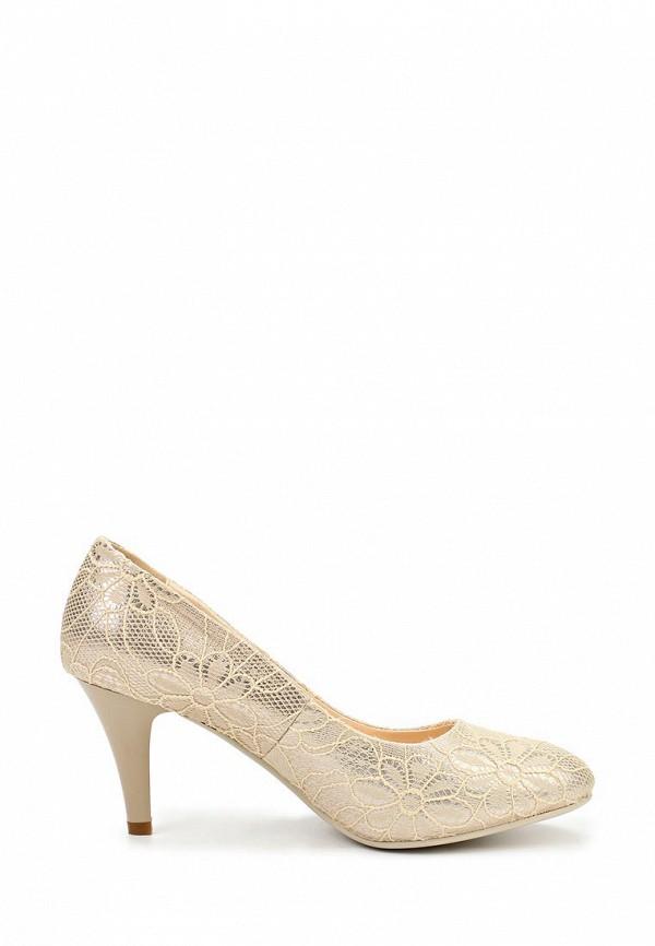 Туфли на каблуке ARZOmania V 270-3: изображение 7