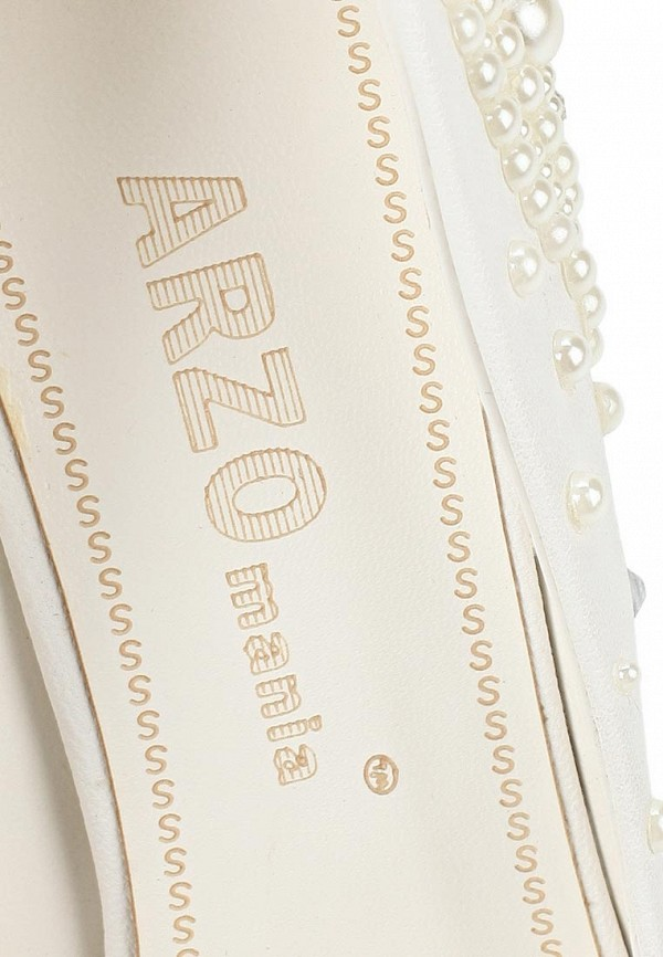 Туфли на шпильке ARZOmania V 272-2: изображение 11