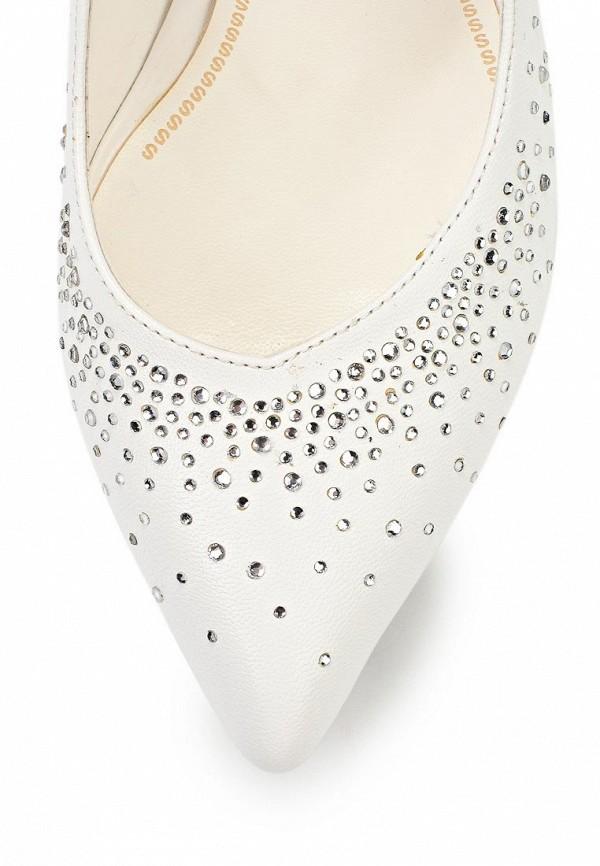 Туфли на каблуке ARZOmania V 274-2: изображение 9