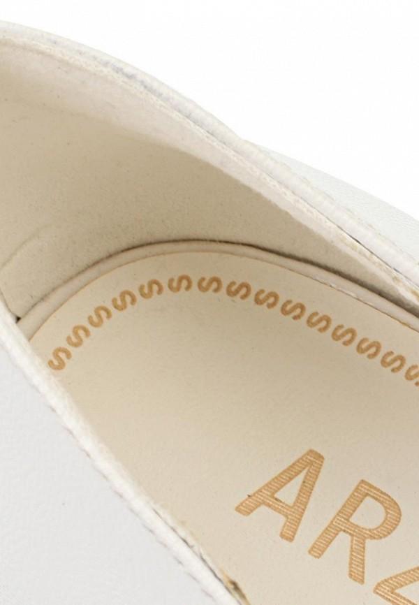 Туфли на каблуке ARZOmania V 274-2: изображение 11