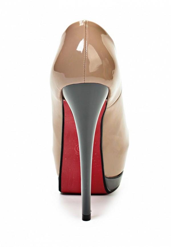 Туфли на каблуке ARZOmania AI 17-3: изображение 2