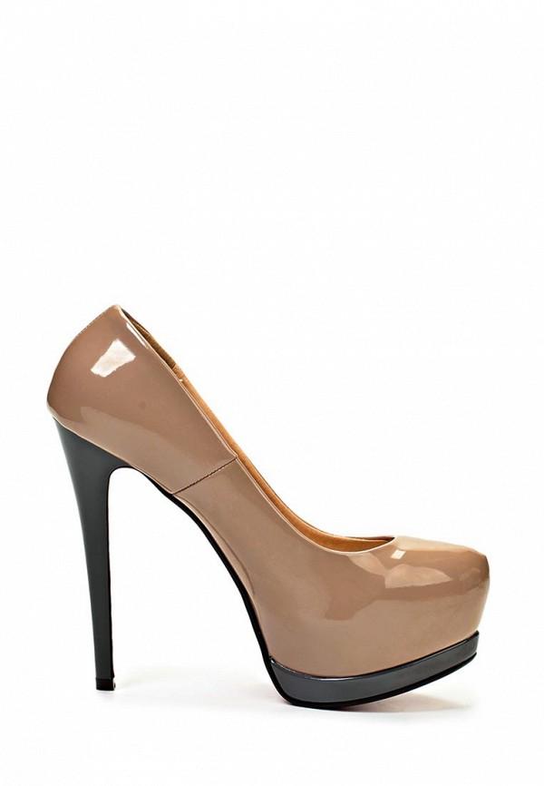 Туфли на каблуке ARZOmania AI 17-3: изображение 5