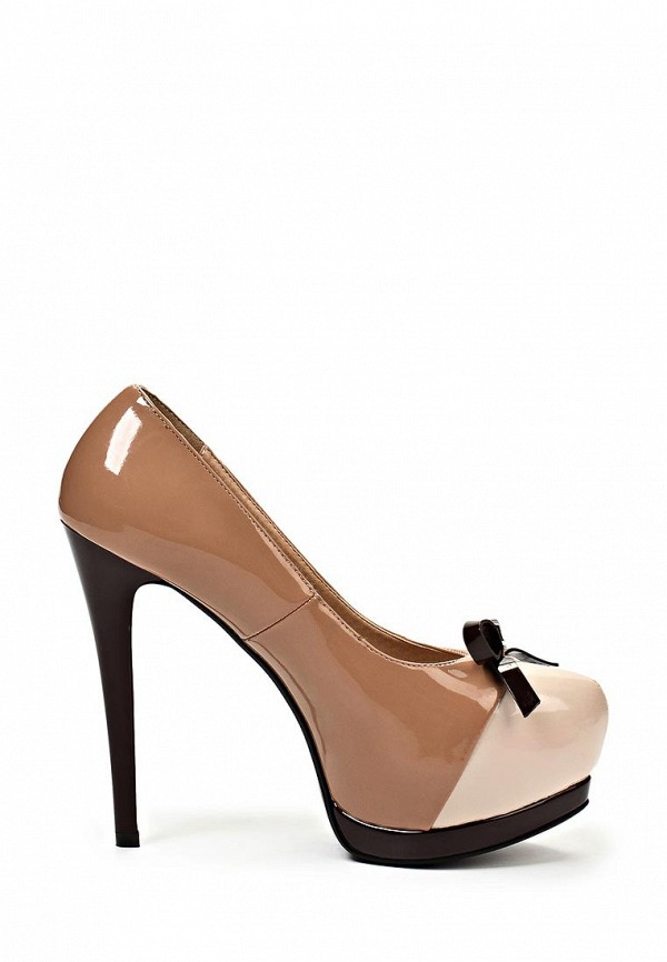 Туфли на каблуке ARZOmania D 12-3: изображение 4