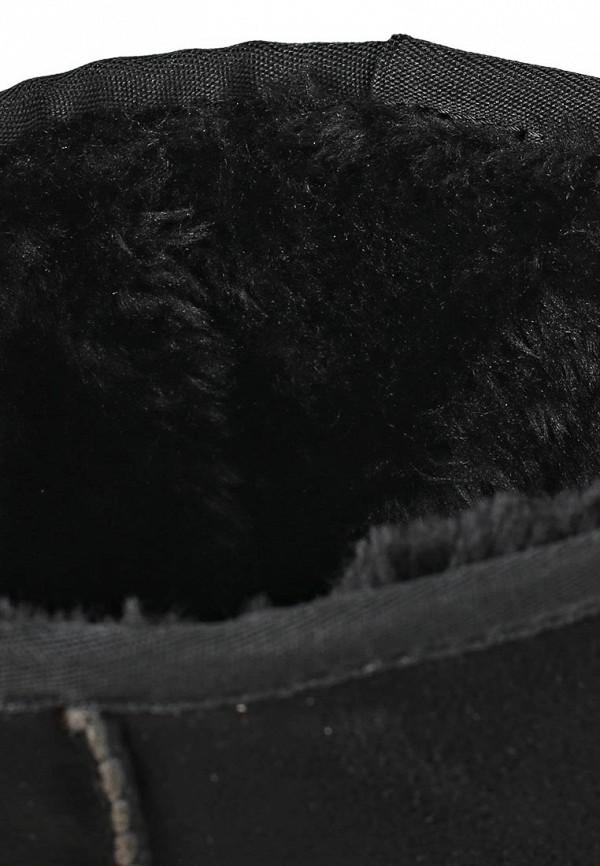 Женские угги ARZOmania L5: изображение 4