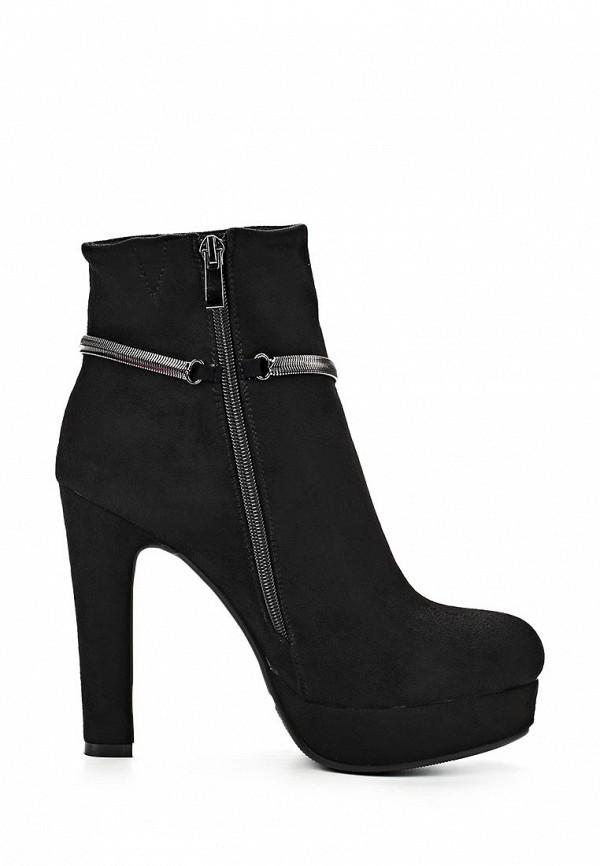 Женские ботинки ARZOmania AS 108-10: изображение 3