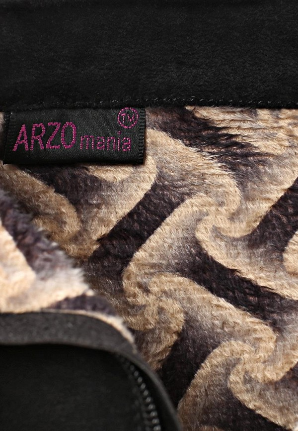 Женские ботинки ARZOmania AS 108-10: изображение 4