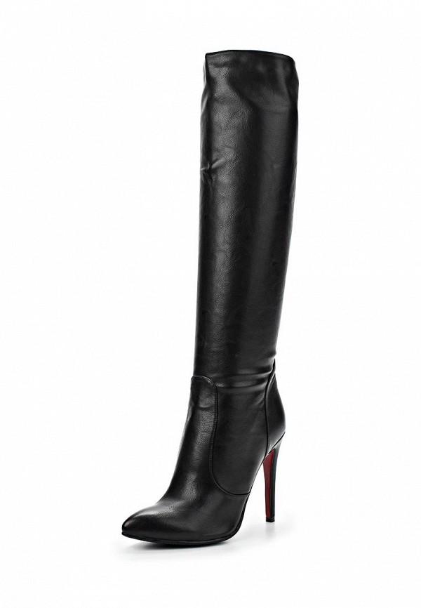Сапоги на каблуке ARZOmania AS 60: изображение 1