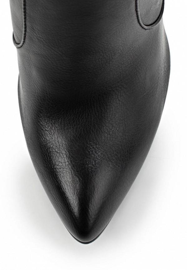 Сапоги на каблуке ARZOmania AS 60: изображение 2